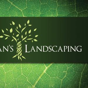 Vaughan's Landscaping